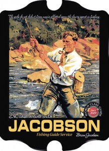 1208-vintage-fishing-guide-sign