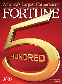 200px-2007_Fortune_500_cover