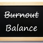 Limiting Meeting Time  Prevents Volunteer Burnout (Part 1)