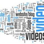 video marketing a growing trend-scott robertson auctioneers