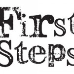 151450_FirstSteps.jpg