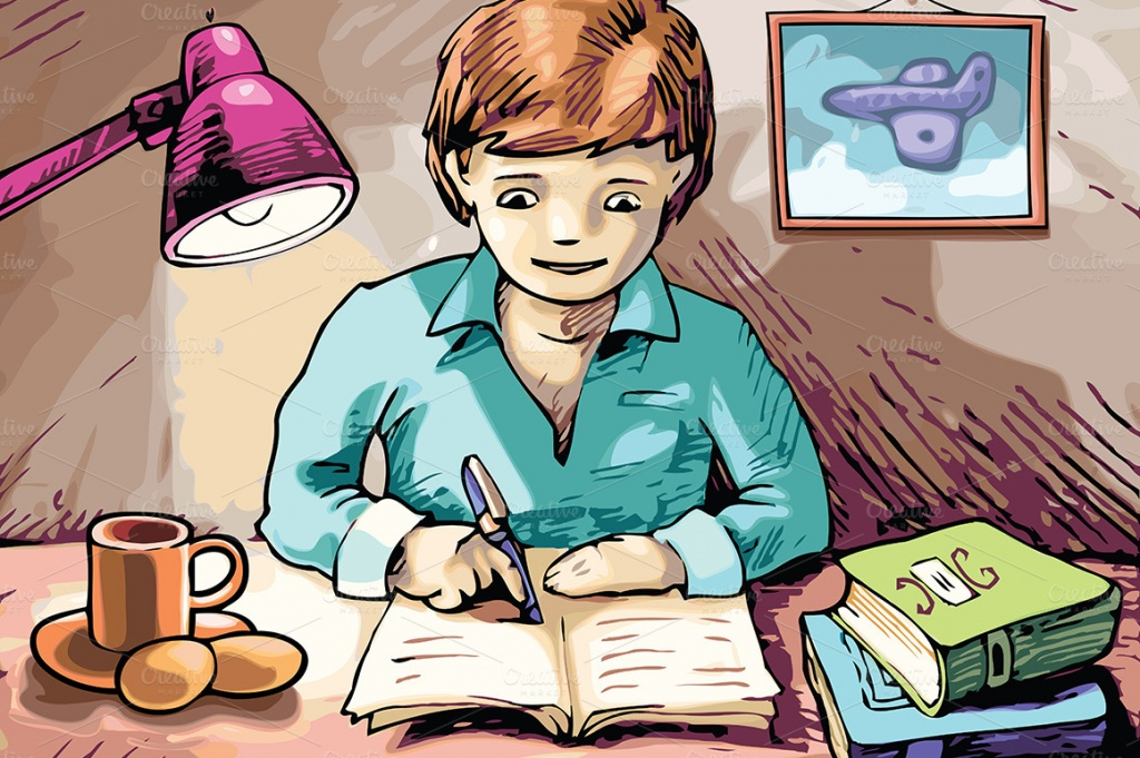 well do your homework Write my essay how often do you encounter problems with writing essays for your college or high school assignments yes, an essay may not look like much when compared to dissertations, research papers or theses, but this perception is mostly illusory.